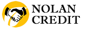 Nolan Credit Ltd Logo
